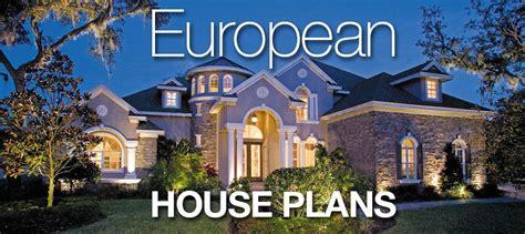 benedetina european home design european house plans sater design collection home plans