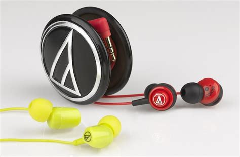 New Arrival Audio Technica Ath Clr100 Clear In Ear Lime Green Tms276 headphone review audio technica ath clr100 ingagestudios