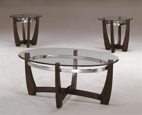 Pfc Furniture by 4272 B Mitchell 4272 Pfc Furniture Industries Price Quality And Service Matter