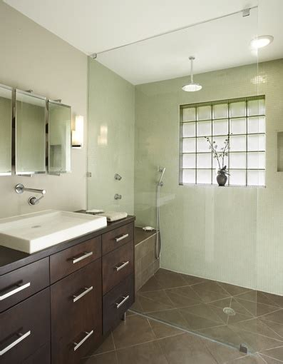 fake window for bathroom 9 best vessel sinks images on pinterest basement stair bathrooms decor and luxury
