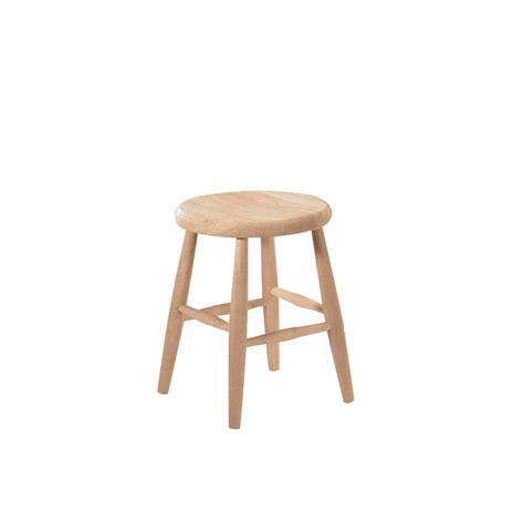 scoop bar stool scoop seat bar stool and counter stool