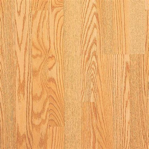 Laminate Flooring Mm Pergo Xp Grand Oak 10 Mm Thick X 7 5 8 In Wide X 47 5 8 In Length Laminate Flooring 405 Sq