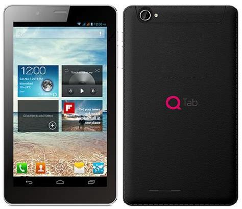 themes q mobile e50 qmobile qtab q50 price in pakistan full specifications