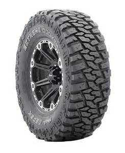 Light Truck Tires And Rims Cepek Tires And Wheels 90000024310 Light Truck Radial