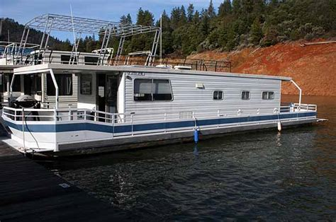 lake shasta boat house shasta lake house boat 28 images shasta lake houseboat sales houseboats for sale