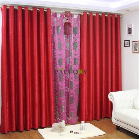 blackout curtains red red blackout curtains furniture ideas deltaangelgroup