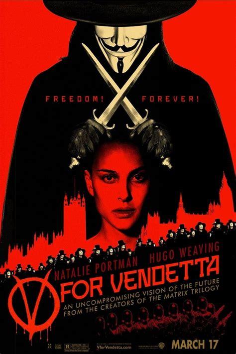 1000 images about film v for vendetta on pinterest v v for vendetta 2006 posters the movie database tmdb