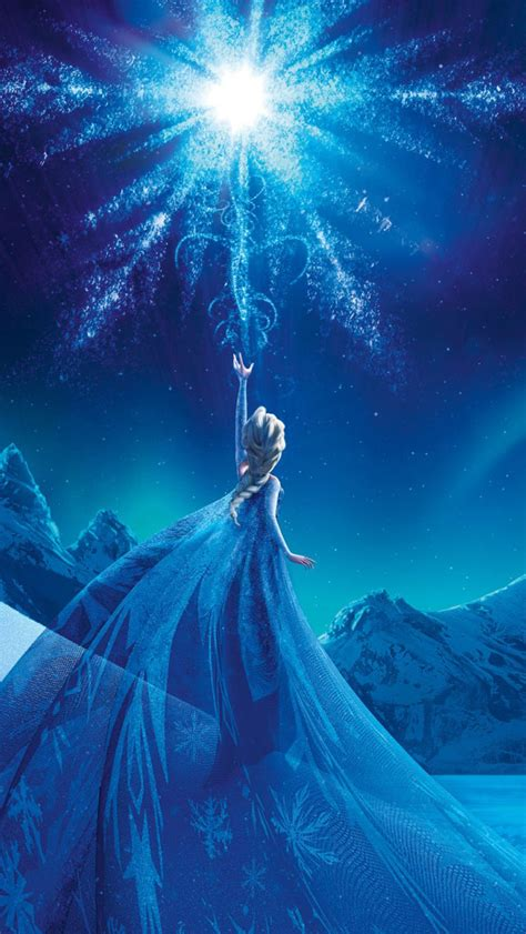wallpaper iphone 5 frozen frozen elsa snow queen palace iphone 6 6 plus and iphone