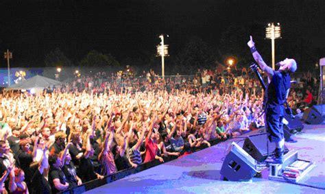 summerfest  usa  festivals   world