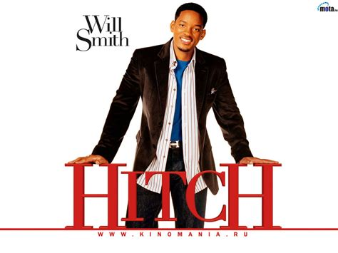 film romance will smith wallpaper actor will smith hitch hitch
