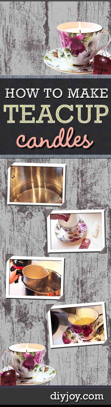 easy home projects for home decor easy diy crafts for the home home decor upcycling ideas