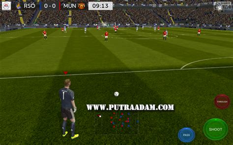 game hd mod apk android download fts mod fifa 18 android graphic full hd apk data obb