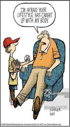 grandchildren images fanny pics funny images funny pics