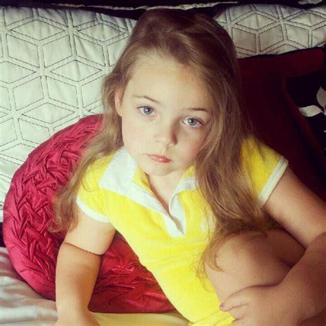 newstar jimmy tonik model childmodel candy jimmy images usseek com