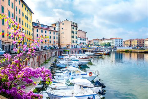cruise port livorno 15 best things to do in livorno italy the tourist