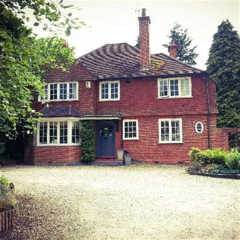 houses to buy in esher rosemead guest house esher guesthouse reviews photos price comparison tripadvisor