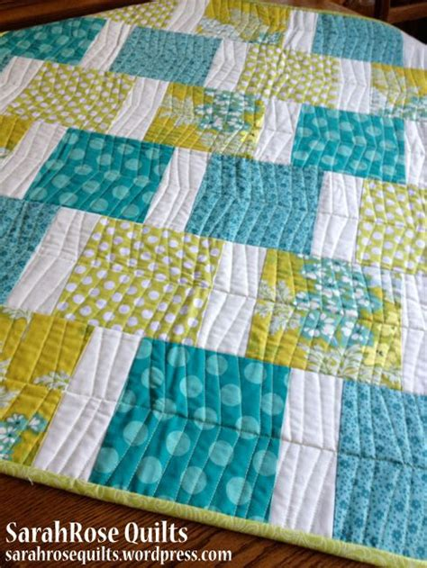 Line Machine Quilting Tutorial by 1000 Ideas About Line Quilting On