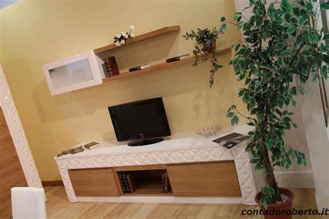 tassa soggiorno awesome tassa soggiorno verona contemporary design