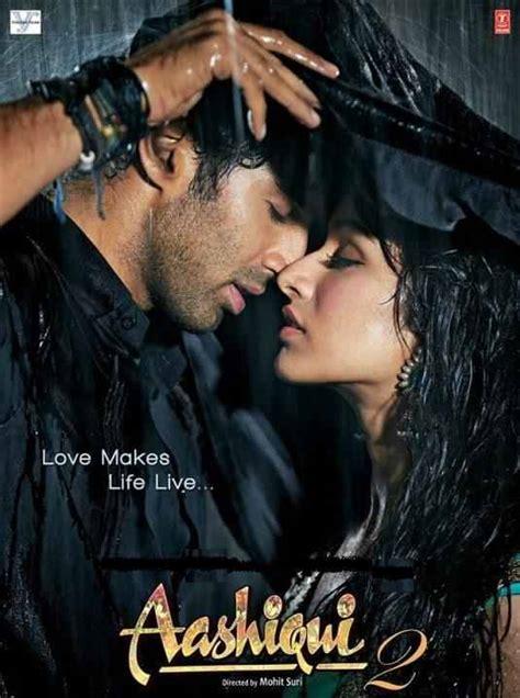 film full movie aashiqui 2 watch aashiqui 2 2013 full movie online