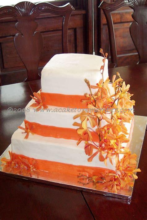 Wedding Cakes Richmond Va by Fresh Flowers Wedding Cakes Richmond Va Wedding Cake