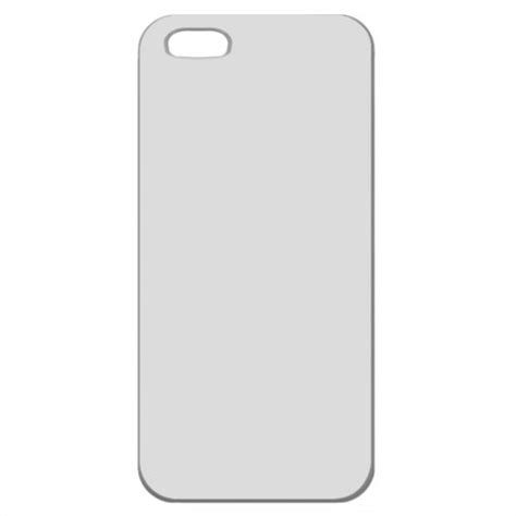 best photos of iphone cover template iphone 4 case