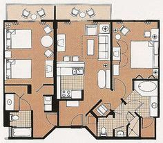 saratoga springs disney floor plan 1000 images about disney s saratoga springs resort spa