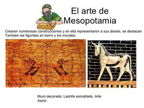 el arte de simplificar 8479536357 mesopotamia
