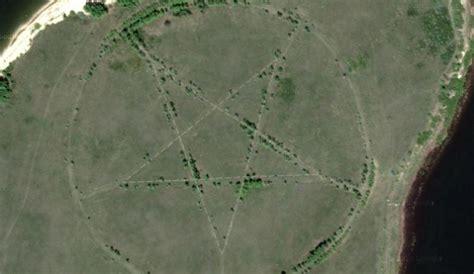 imagenes borradas google earth 191 estrella sat 225 nica en google maps he aqu 237 su explicaci 243