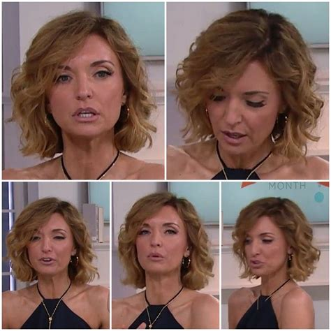 former qvc host with hair best 20 jennifer coffey ideas on pinterest hair romance