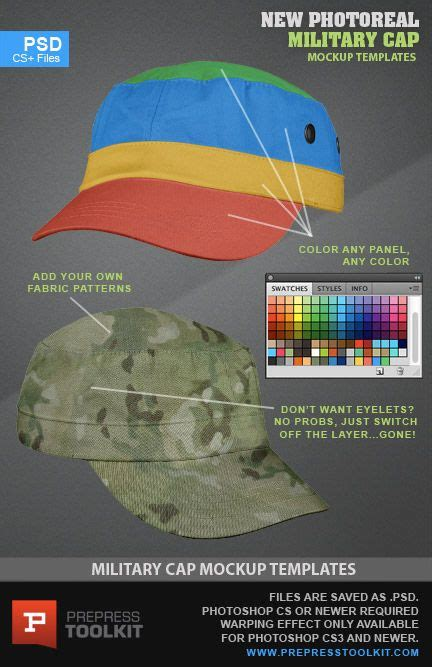 military templates for photoshop all new military cap template photoshop psd photoshop