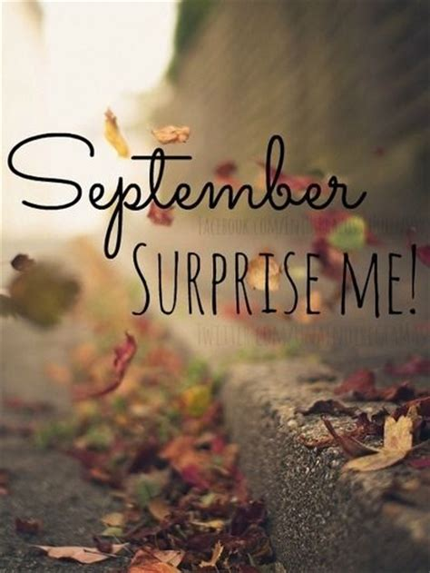 25 best ideas about hello september on pinterest