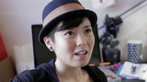 tattoo artist vancouver instagram interview with vancouver illustrator and tattoo artist