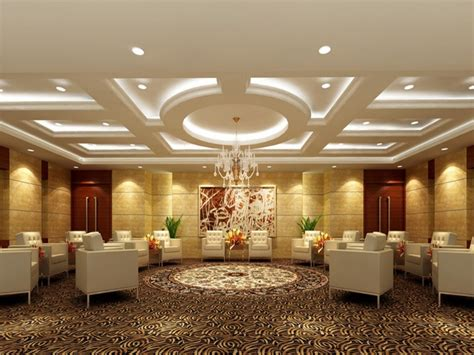 banquet ceiling designs modern ceilings for halls modern banquet design ceiling designs banquet halls home wedding