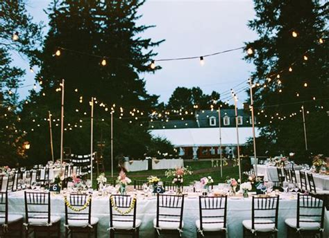 backyard wedding dance floor best 25 outdoor dance floors ideas on pinterest dance