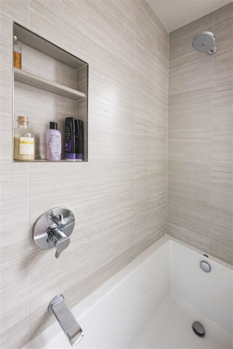 my home design new york 127 west 96th street myhome design remodeling