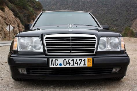 1993 mercedes benz 300ce sportline german cars for sale blog 1993 mercedes benz 300ce sportline german cars for sale blog autos post