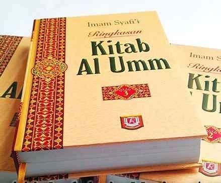 Silsilah Hadits Shahih Jilid 2 Pustaka Imam Asy Syafii hadits 187 187 toko buku islam jual buku islam toko