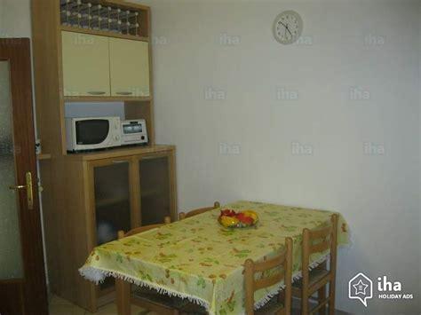 appartamenti in affitto scandicci privati appartamento in affitto a scandicci iha 59902