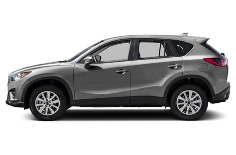 mazda cx 5 invoice price 2019 2020 car release and reviews