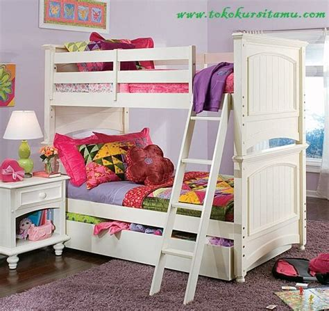 10 best images about tempat tidur on cats furniture and interiors