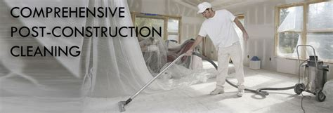 Upholstery And General Post Construction Clean Up Services In Ottawa Ottawa