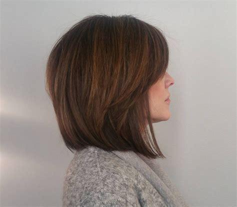 best hair stylist chicago best hair salon in chicago make an appointment julie
