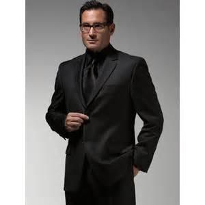 men s clothing for funerals men s suits dress shirts