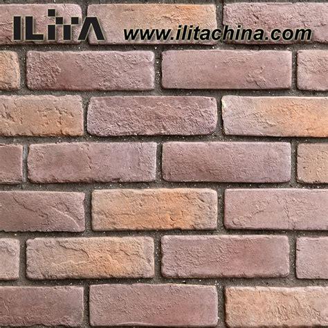 decorative brick walls china decorative brick used brick ancient bricks for
