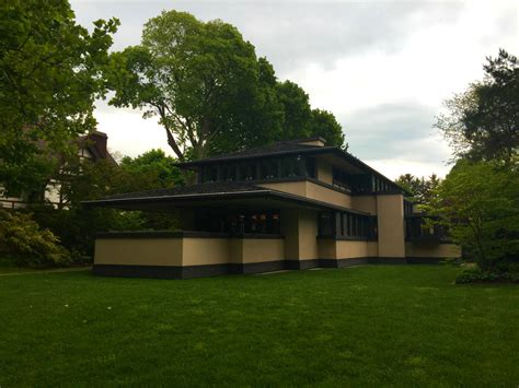 www house an inside tour of the boynton frank lloyd wright house of