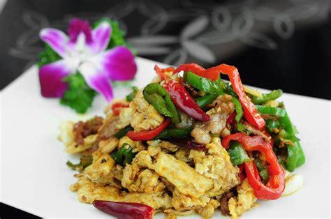 Peralatan Masak Telur Praktis 5 kreasi masak telur di microwave yang praktis masak apa