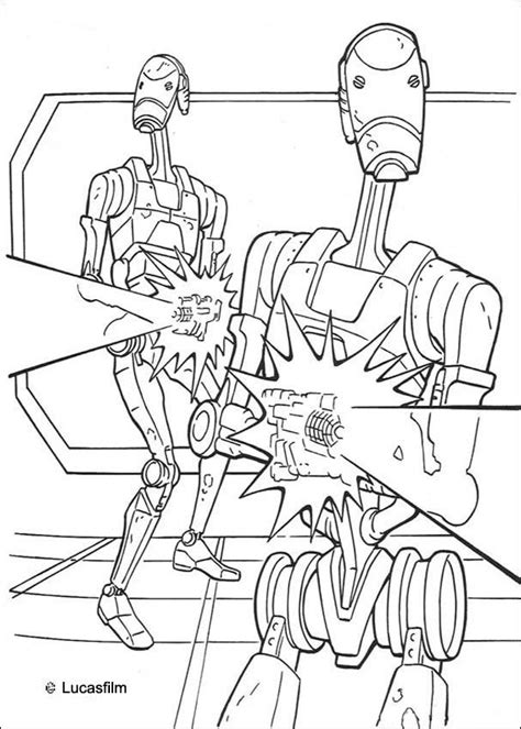 coloring pages count dooku count dooku coloring pages coloring pages