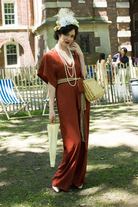 1920s jazz age fashion and photographs books 17 best images about great gatsby 1920s on