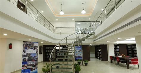 ethames degree college library ethames degree college