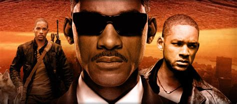 film action comedy 2013 top 10 will smith movies ign